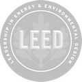 leed_logo_washed.png